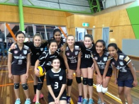 HEIDELBERG WEST GIRLS