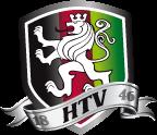 logo-htv