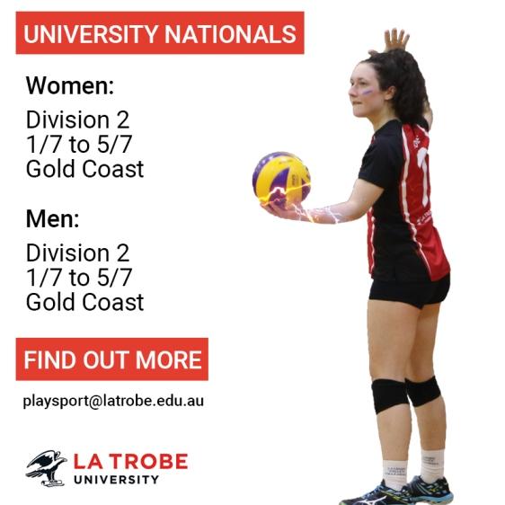 University Nationals (social media) volleyball_v2